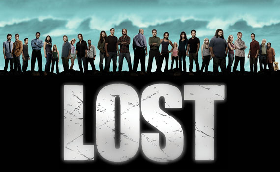 Lost Rol
