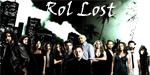Lost rol ^^ Rol_lo11