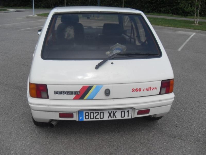 [Bastien]  Rallye - 1294 - Blanc - 1988 Sdc12714