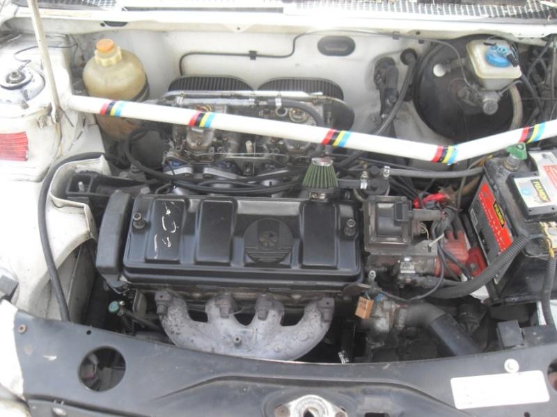 [Bastien]  Rallye - 1294 - Blanc - 1988 Sdc12811