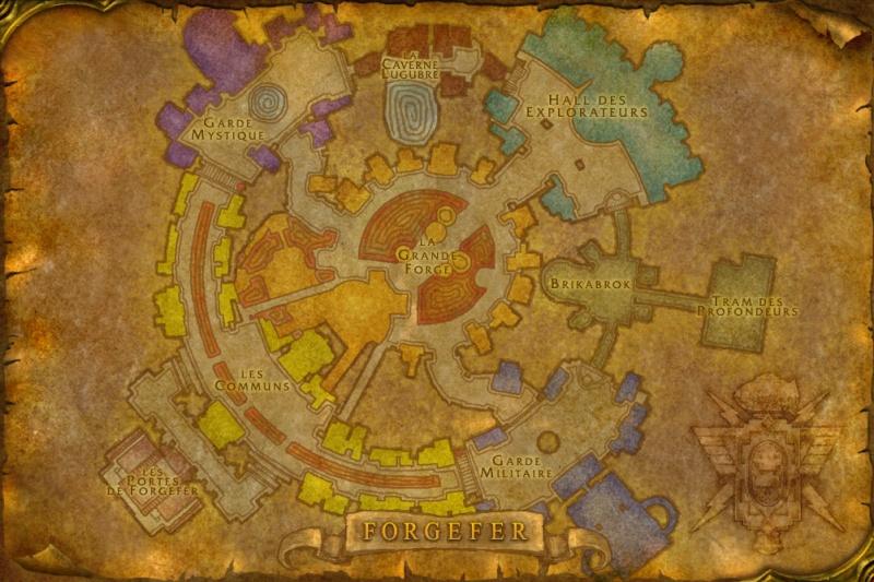 Carte des Royaumes de l'Est: http://worldofwarcraft.judgehype.com/images.php?img=18202 Ironfo10