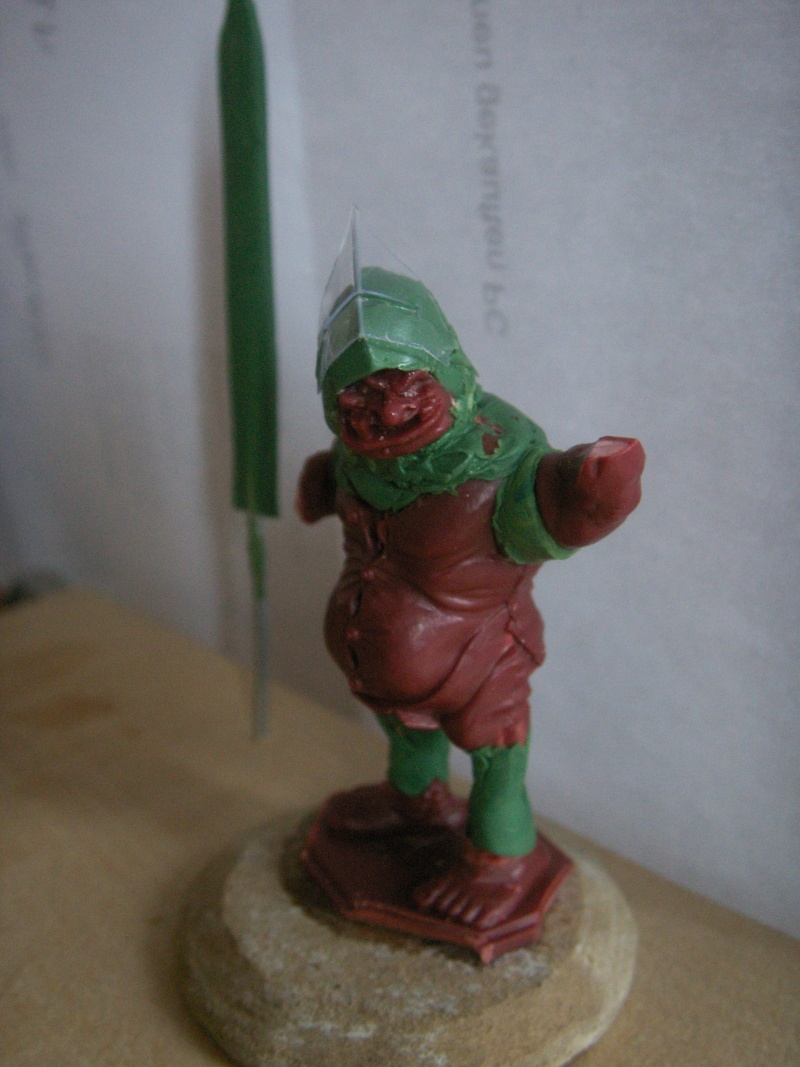 Empirial Ogrebodyguard, work in Progress Pict0115
