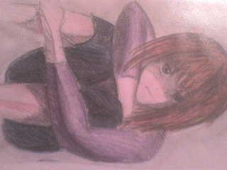 Mes dessins ! Dsc04410