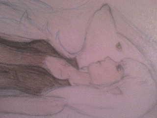 Mes dessins ! Dsc04412