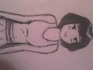 Mes dessins ! Dsc04512