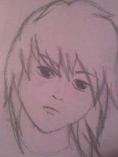 Mes dessins ! Dsc04515
