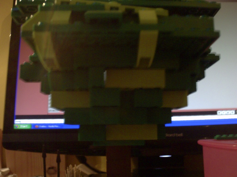 Lego Baumhaus Pict0216