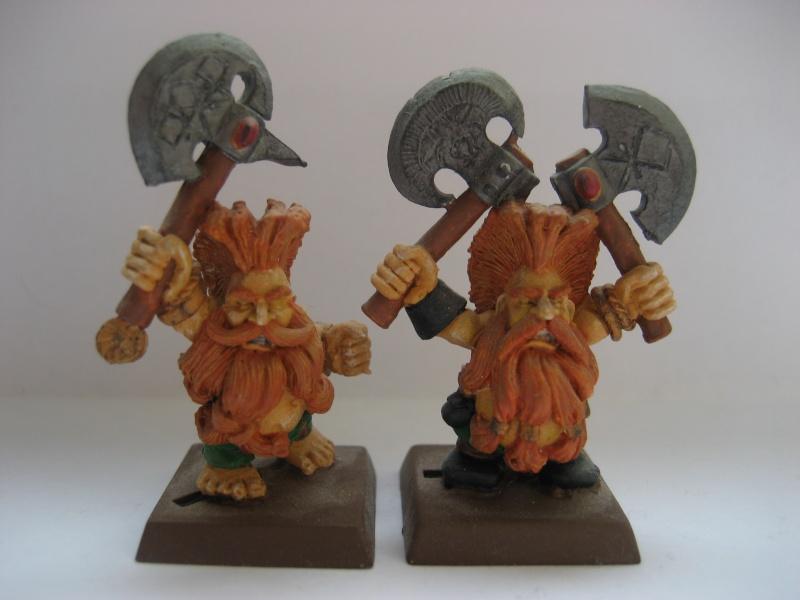 dwarfs Slayer10