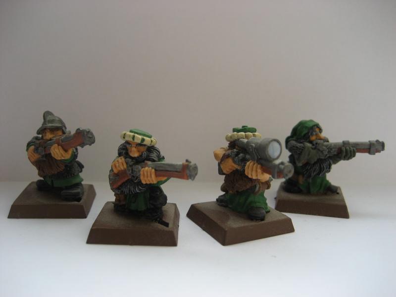 dwarfs Thunde10