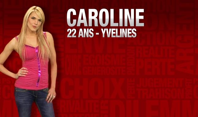 Portrait de Caroline Big_ca10