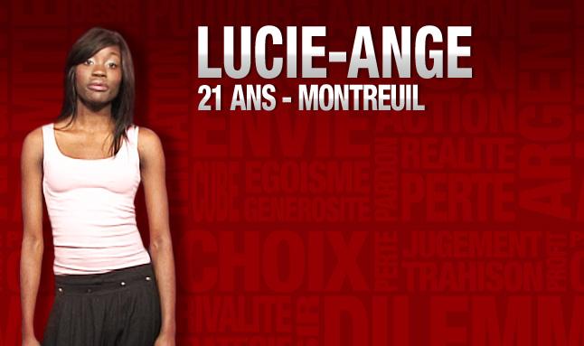 Portrait de Lucie-Ange Big_lu10