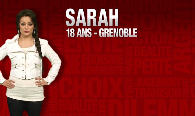 Portrait de Sarah Big_sa10