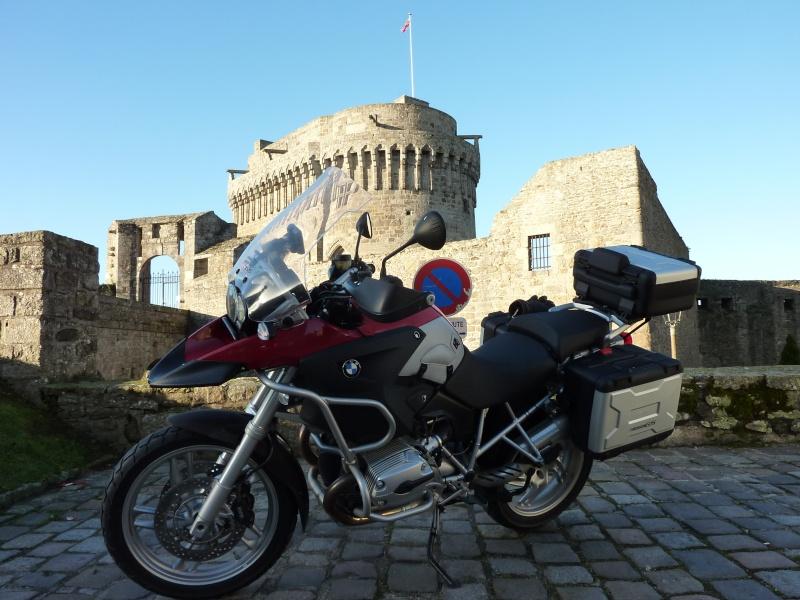 Vos plus belles photos de motos - Page 4 09_01_11