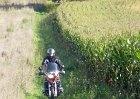 Vos plus belles photos de motos - Page 4 Untitl10