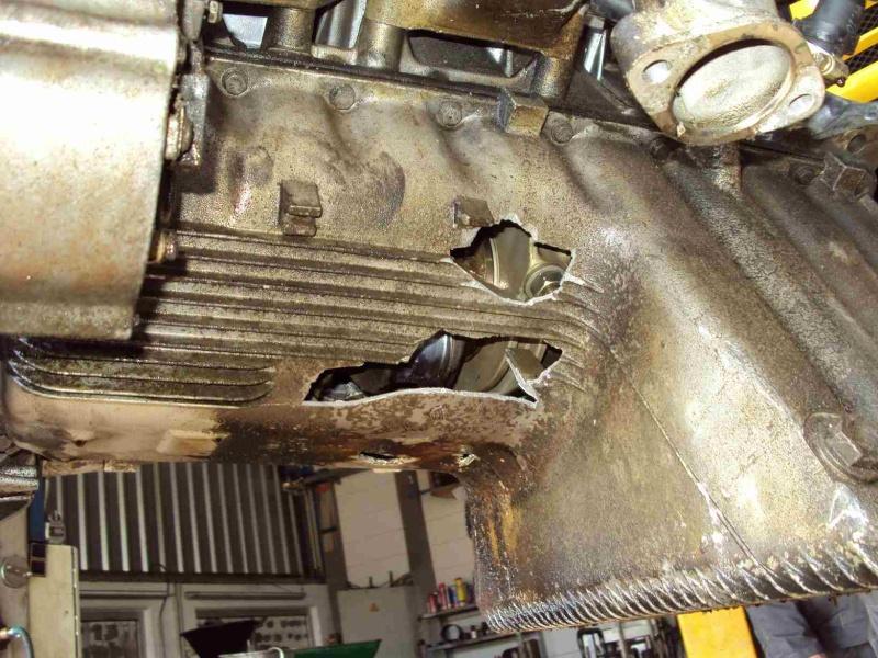 Moteur de 968 cs explosé  - Page 2 Bild_310