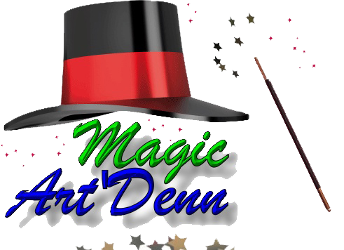 Magic-Art'Denn