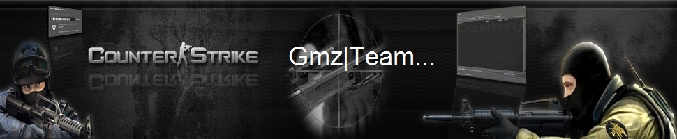 Gmz-Team