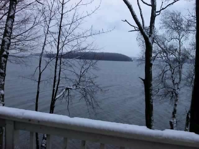 Winter is here! Imagej11