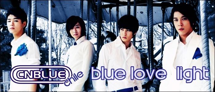 C.N. Blue Chile~