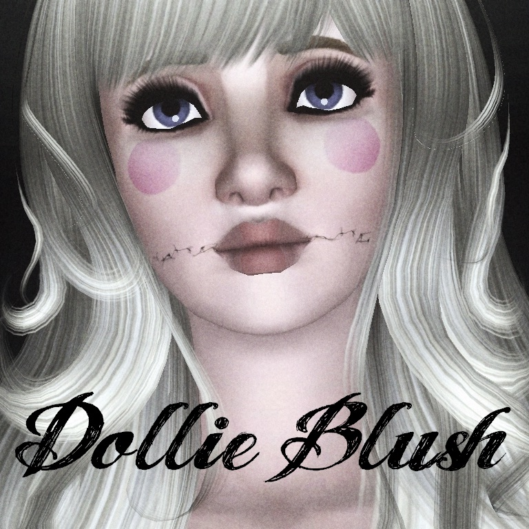 Photographs Dollie10