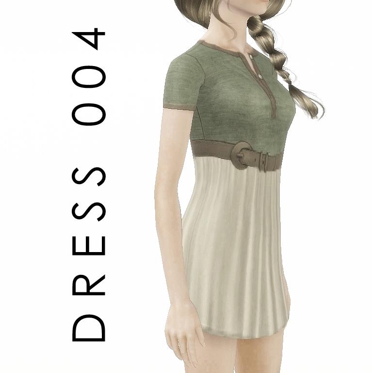 Photographs Dress_10