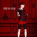 Veronica Vengeance Veroni14