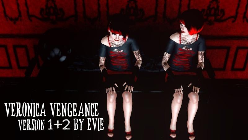 Veronica Vengeance Veroni10