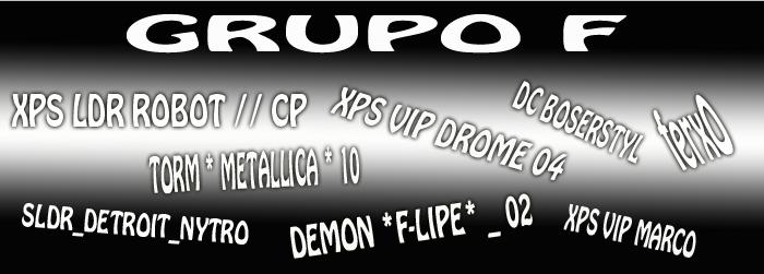 GRUPO F !! Grupo_15