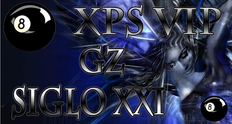 SIGLO & XPS