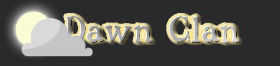 Dawn Clan
