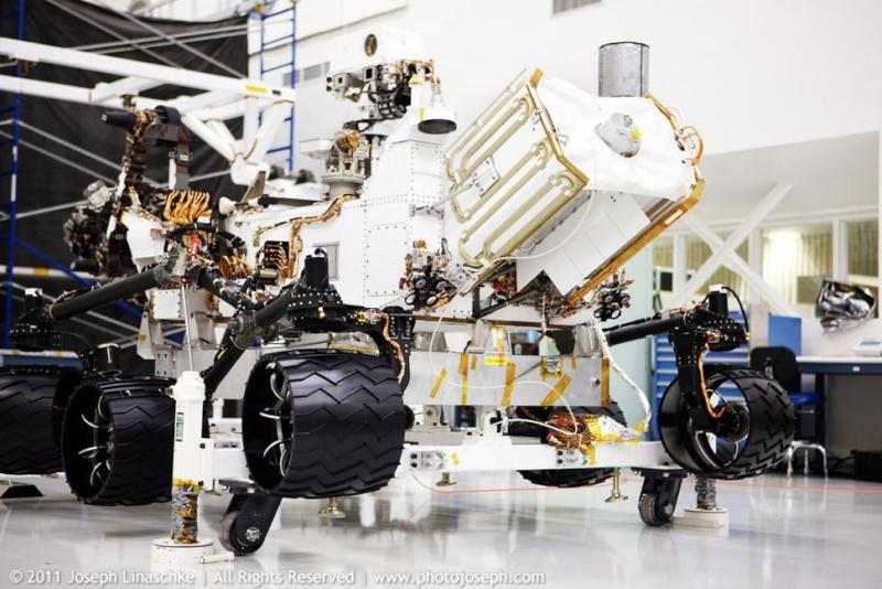 Curiosity / MSL (Mars Science Laboratory) - Page 14 12406810