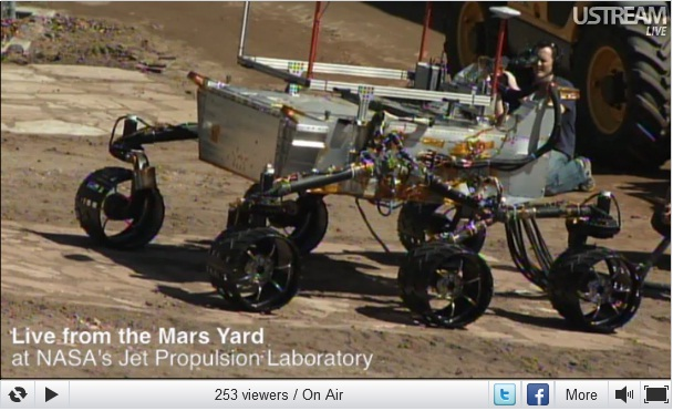 Curiosity / MSL (Mars Science Laboratory) - Page 14 Jpl11