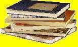 مكتبة الابراهيمية شرقية الثقافية