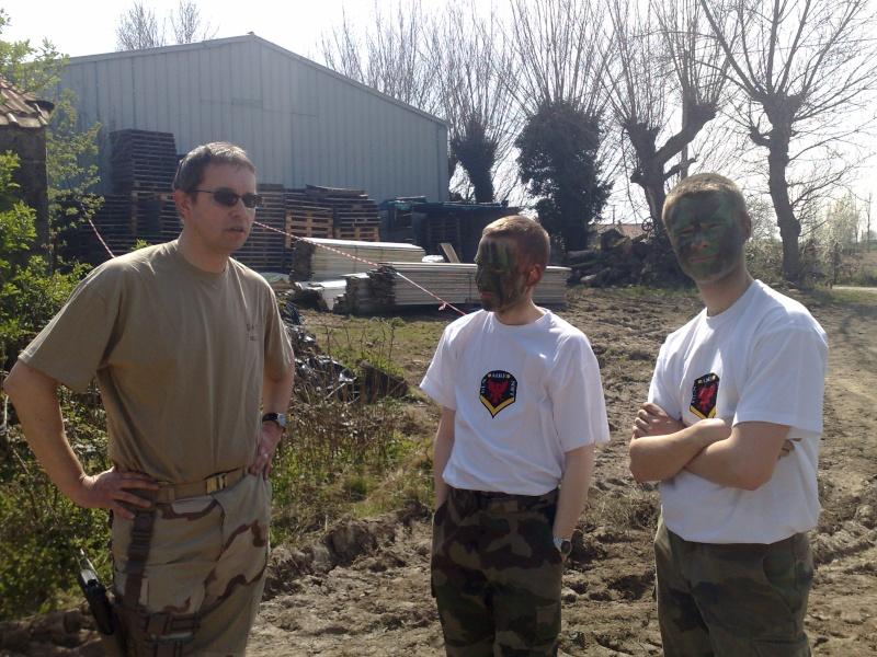 opération condor 1 (11/04/10) 18042010