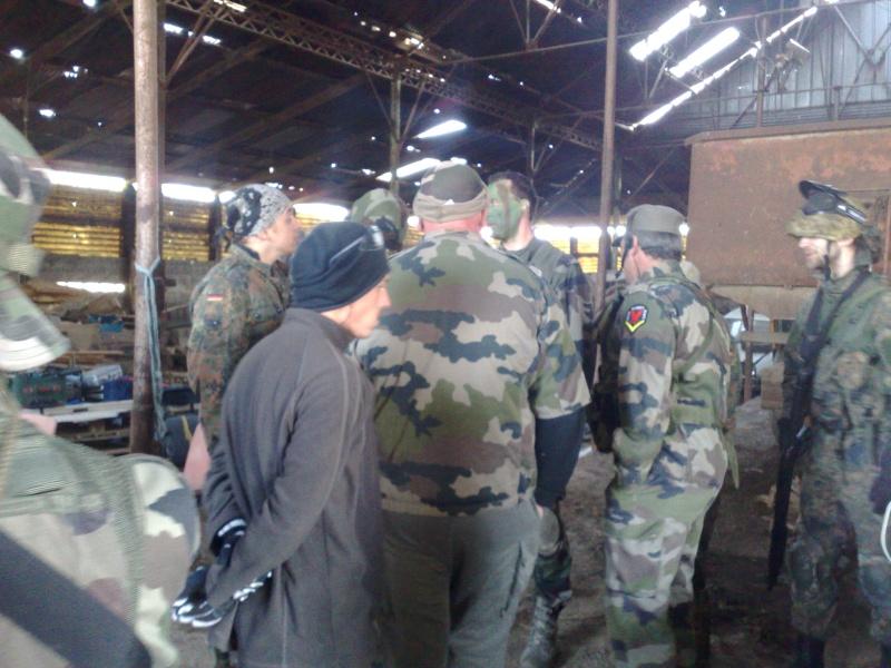 opération condor 1 (11/04/10) 18042011