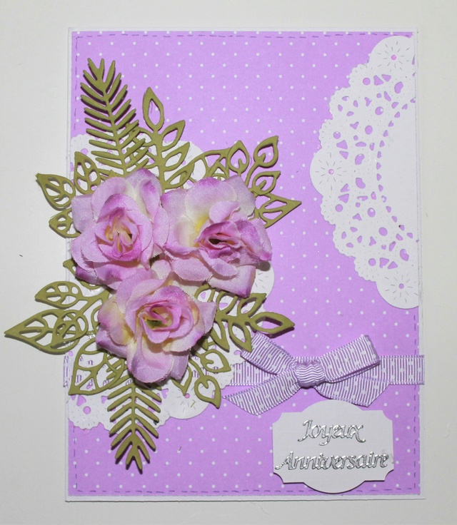 Février 2018 une carte shabby - Page 9 Img_8315