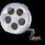 Film Fragmanları