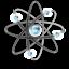 Bilim ve Teknoloji Haberleri