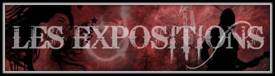 EXPOSIITION' Bann_e10