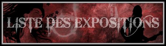 EXPOSIITION' Bann_l10