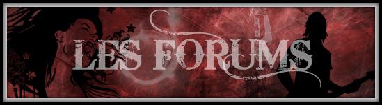FORUM Forums10