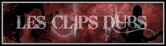 CLIIP DUBS Les_cl10