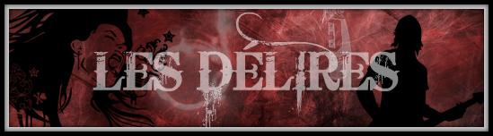 CLIIP DUBS Les_da11