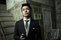 Kim Joon K10