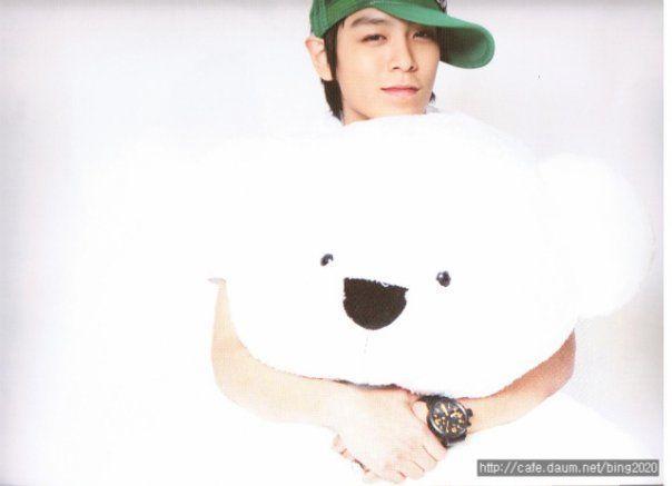 Joyeux anniversaire à Dongseng Chi-chan!!!!!!!!!!!!! Top_bi10