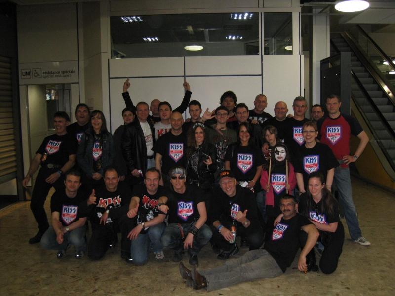 Genève 2010: un souvenir qui restera dans les mémoires! Kiss_r10