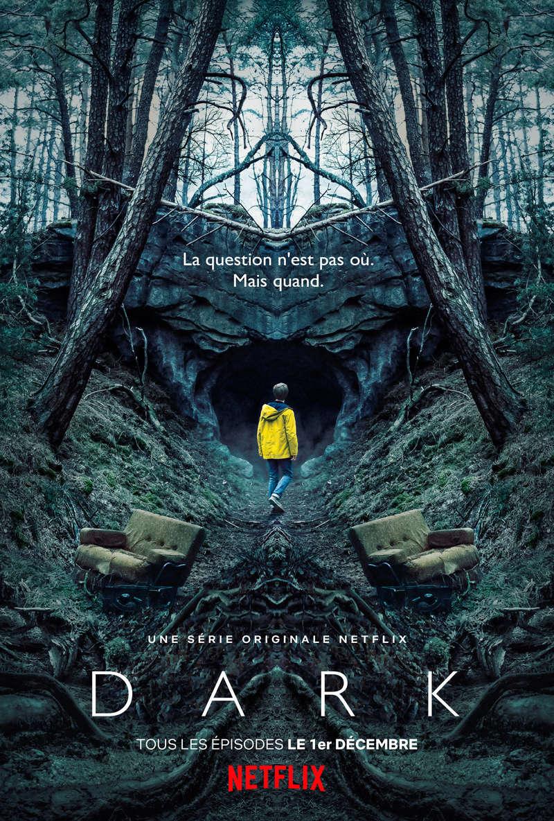 DARK Dark-a10