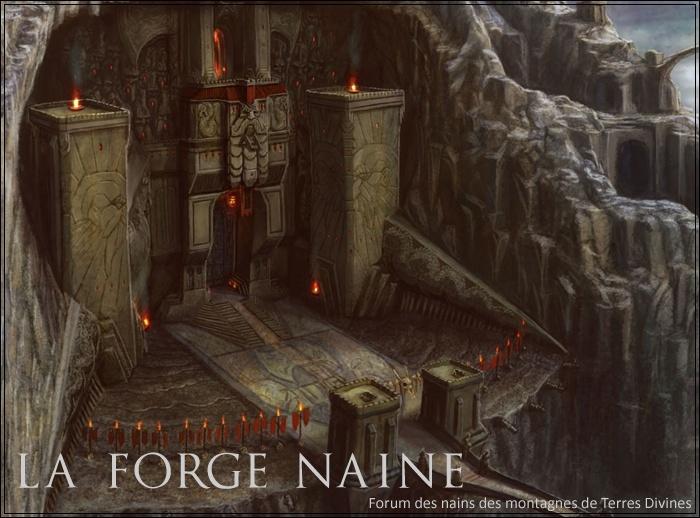 créer un forum : La grande forge naine Logo_211