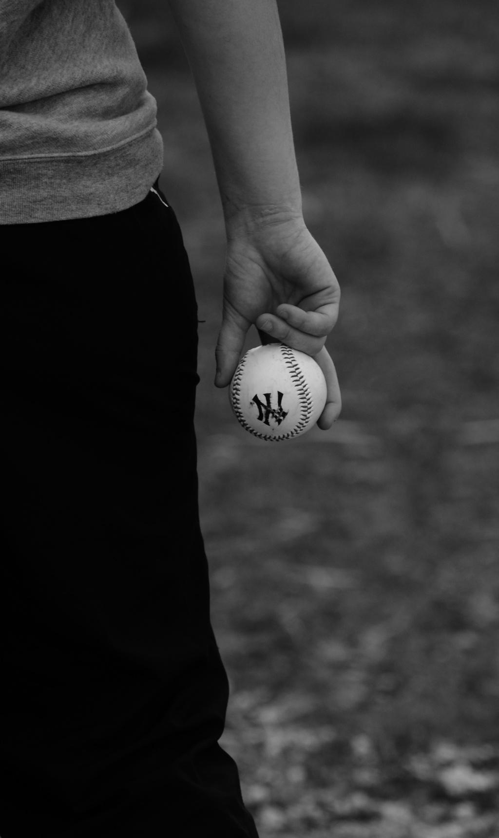 Les Sports a balles ( c'est de famille) Dsc_0029