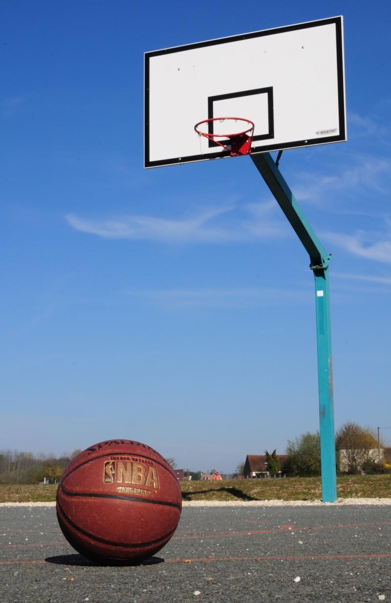 Basket Ball Dsc_0039